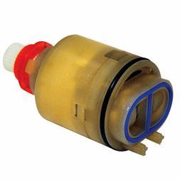 DANCO Cartridge for Glacier Bay Single-Handle Faucets