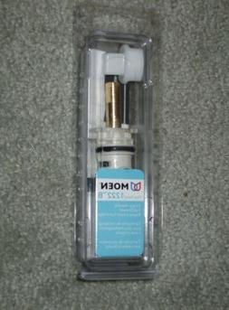 Moen 1222B Cartridge Single Handle Tub/Shower Replacement Ca
