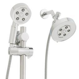 Speakman VS-123010 Neo Anystream Shower Combination with Sli