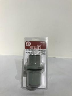 Price Pfister 131765 Ceramic Cartridge