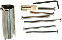 Moen 137347 Handle Extension Kit
