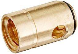 Danco, Inc. 15027E Faucet Stem, Pack of 1, Brass