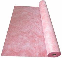 IB Tools 20 mil Shower Waterproofing Membrane