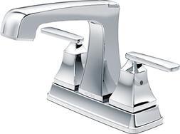 Delta Faucet 2564-MPU-DST Ashlyn Faucet, 5.56 x 9.00 x 5.06