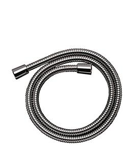 Hansgrohe 28112000 Metal Showerhose 50-Inch in Chrome