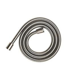 28116820 showers hose one size brushed nickel