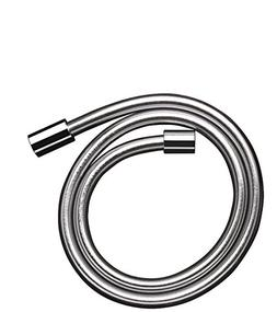 "AXOR 28282000 Showers Hose, 48"", Chrome"