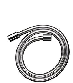 "AXOR 28286000 Showers Hose, 63"", Chrome"