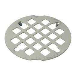 3.25 Snap-In Shower Drain