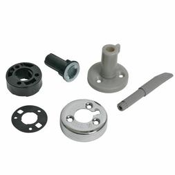 Danco 30694 Repair Kit for Bradley/Cole