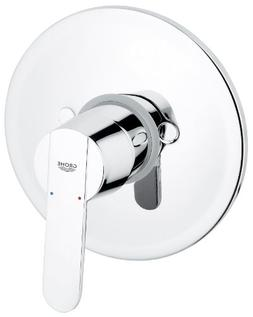GROHE 31200000 Get Single-Lever Shower Mixer
