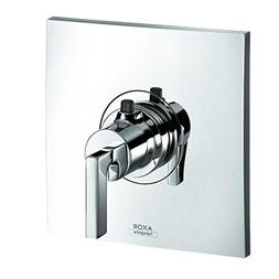 Axor 39711001 Citterio Thermostatic Trim with Lever Handle i