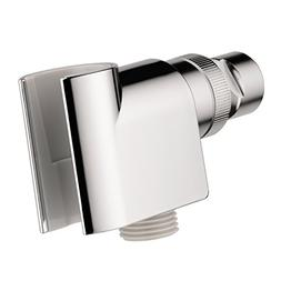 Hansgrohe 4580000 Showers Mount, Chrome