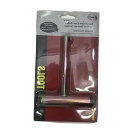 Danco 60885 Cartridge Puller