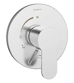 Symmons S-6700 Identity 1-Handle Pressure Balance Shower Val