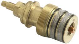 Kohler 78913 Cartridge