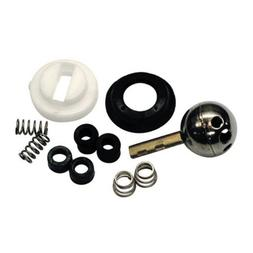 Danco 86971 Faucet Repair Kit, For Use With Kitchen, Lavator