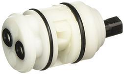 DANCO Cartridge for Sterling Single-Handle Faucets, SR-4, Pl