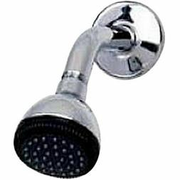 American Standard 8888.075.002 Easy Clean Showerhead, Polish