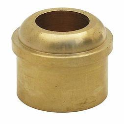 Pfister 970-020 Brass Union Tailpiece for Pfister Tub/Shower