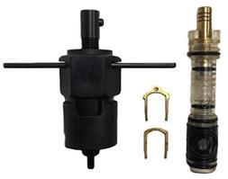 Pro Parts Plus 1225-1225B-PPP-PULLER Dual-Seal Cartridge Rep