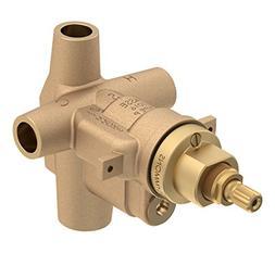 Symmons S-46-1-BODY Temptrol Pressure Balancing Shower Valve