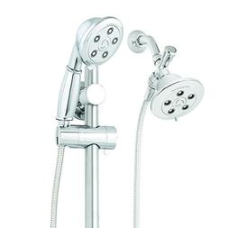 Speakman VS-123011 Chelsea Anystream Shower Combination with