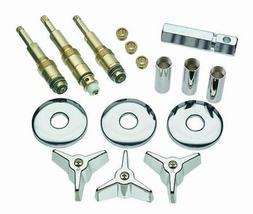 American Standard Tub And Shower Repair Kit