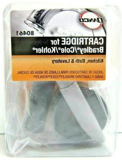 Danco Br-1 Brad/Cole Cartridge 80461