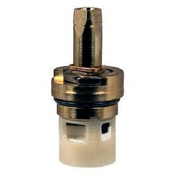 Cartridge for Monterrey Faucet