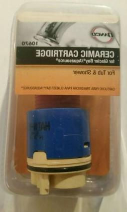 Danco Cartridge for Aquasource and Glacier Bay Tub/Shower Fa