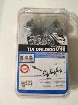 Danco Central Brass Tub And Shower Complete Repair Kit