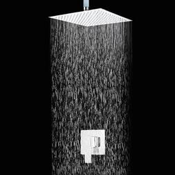 Lightinthebox Contemporary Single Handle Two Holes Wall Moun