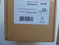 DANZE D112000BT - SGL HANDLE TUB & SHOWER PRESSURE BALANCING