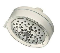 d460056bn parma five function showerhead