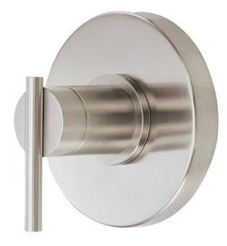 Danze D510458BNT Parma Single Handle Pressure Balance Valve
