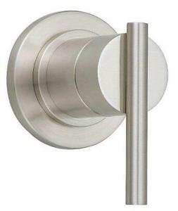Danze D560958BNT Parma Single Handle Trim Kit for 3/4-Inch V