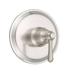 Danze D562057BNT Opulence Single Handle 3/4-Inch Thermostati