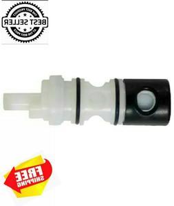 Danze DA501016 Diverter Stem | 3-Handle Tub and Shower Fauce