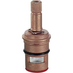 Danze DA507072W Brass Cermaic Disc Cartridge for Cold Side,