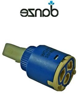 Danze DA507348N Ceramic Disc Cartridge for Single Handle Fau