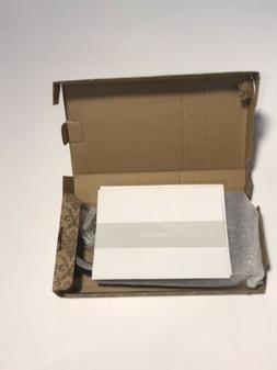 Ello&Allo Wall Mount Oil Rubbed Bronze Tolier Paper Holder N