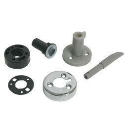Faucet Repair Kit Plastic in Gray Finish for Bradley/Cole Ca
