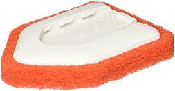 OXO Good Grips Tub and Tile Scrubber Refill