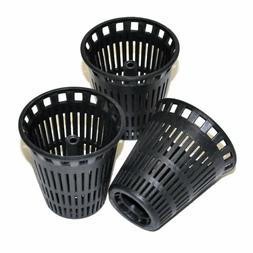 DANCO Hair Catcher Replacement Baskets for Shower Drains Clo