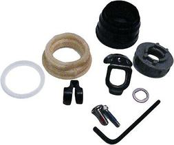 Handle Mechanism Kit for 7400/7600 Series Kitchen Faucets