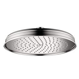 Hansgrohe 28374001 - Hansgrohe 28374001 - AXOR Montreux 240