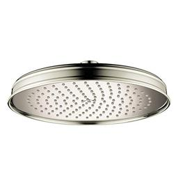 Hansgrohe 28374831 - Hansgrohe 28374831 - AXOR Montreux 240