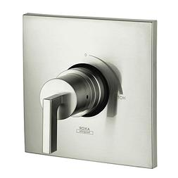 AXOR Hansgrohe 39414821Citterio Pressure Balance Trim With L