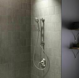 k 45904 bn hydrorail h shower column